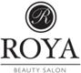 Beautysalon ROYA