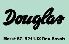 Douglas Den Bosch